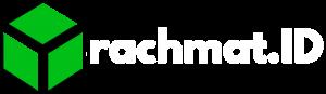 rachmat.ID adalah sebuah blog dengan konten berbahasa Indonesia yang berisi kumpulan tutorial, tips dan trik serta hal-hal menarik lainnya seputar teknologi informasi.