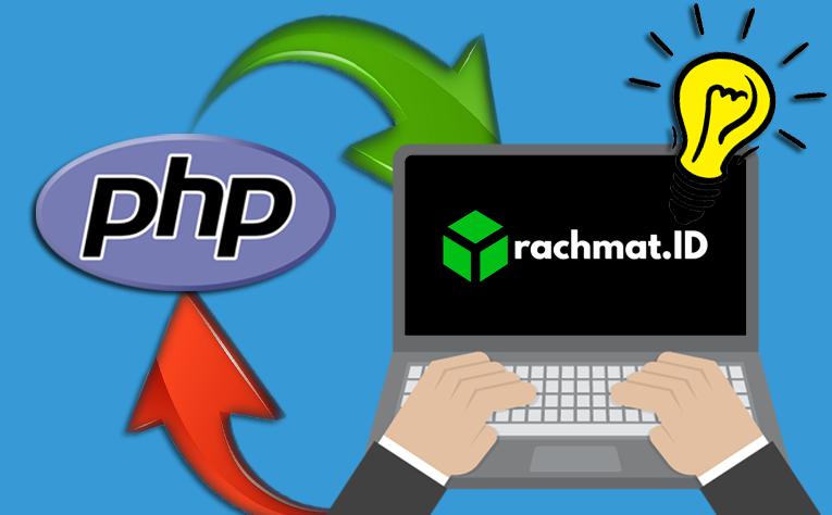 PHP: Hypertext Preprocessor adalah bahasa skrip yang dapat ditanamkan atau disisipkan ke dalam HTML. PHP banyak dipakai untuk memprogram situs web dinamis. PHP dapat digunakan untuk membangun sebuah CMS.